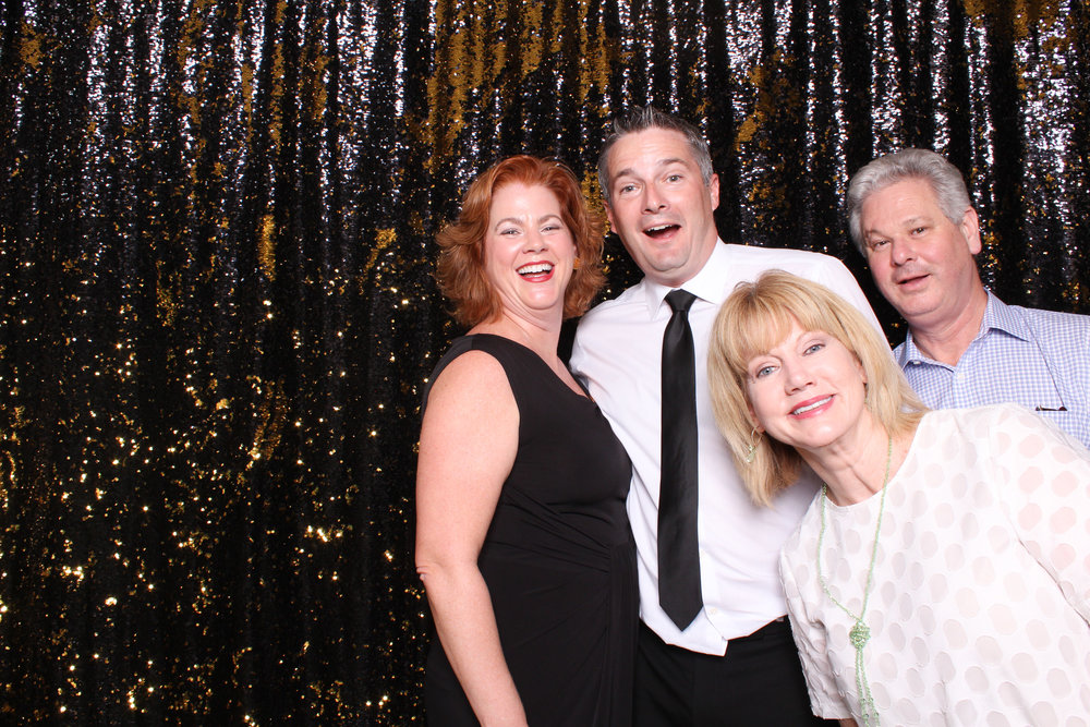 wedding photo booth rental austin00131.jpg