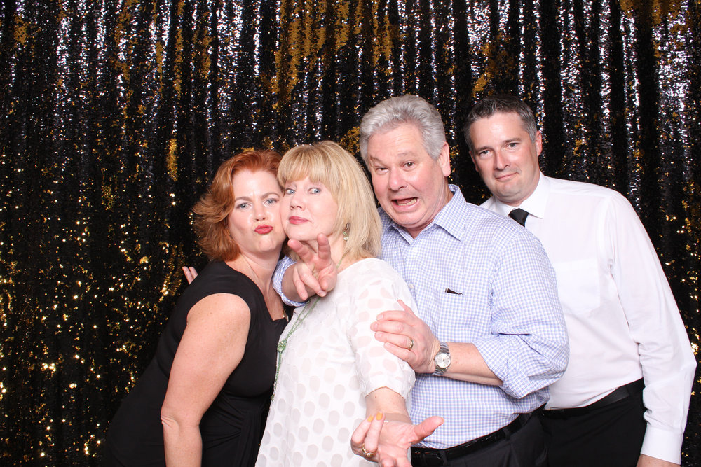 wedding photo booth rental austin00128.jpg