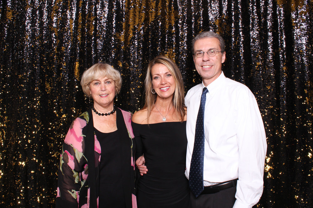 wedding photo booth rental austin00117.jpg
