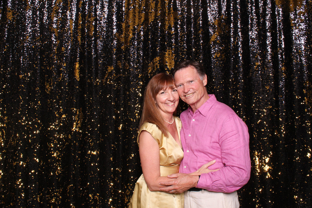 wedding photo booth rental austin00110.jpg