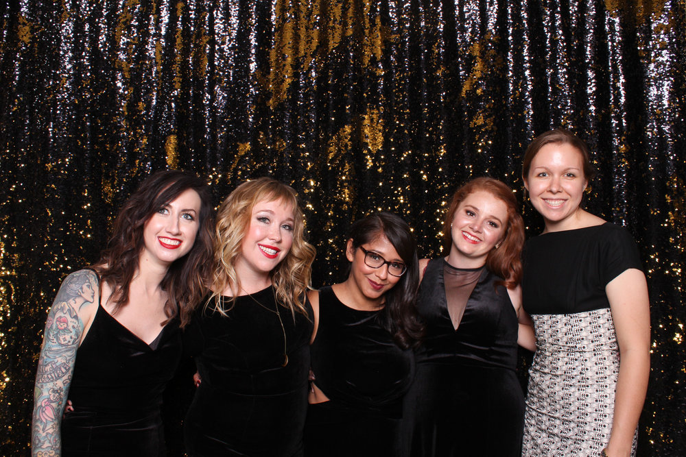 wedding photo booth rental austin00081.jpg