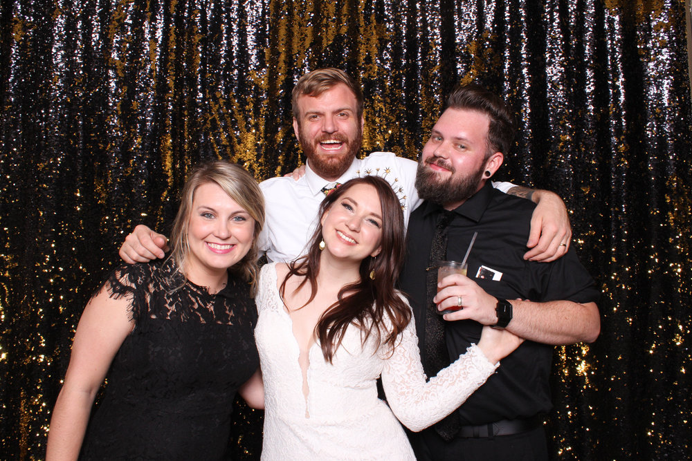 wedding photo booth rental austin00021.jpg