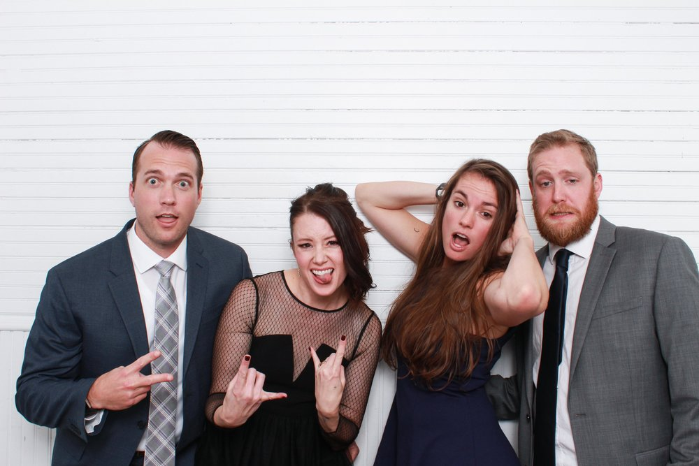 austin photo booth rental124.jpg