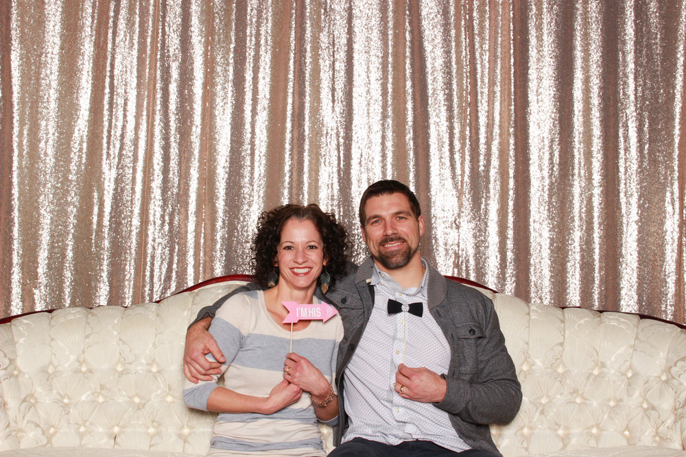 austin photo booth rental oh happy day booth8.jpg