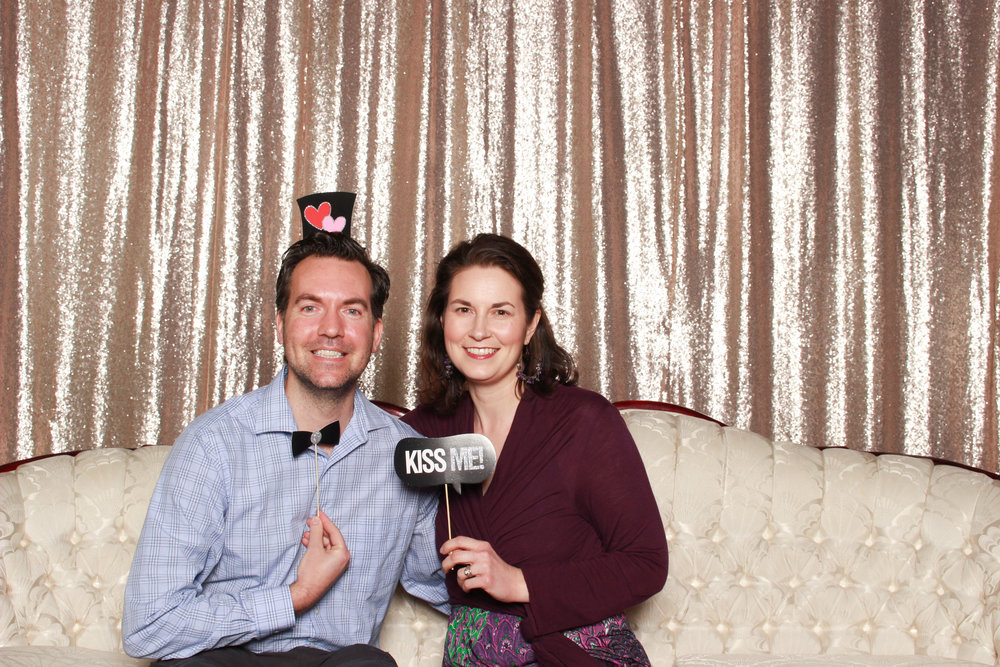 austin photo booth rental oh happy day booth13.jpg