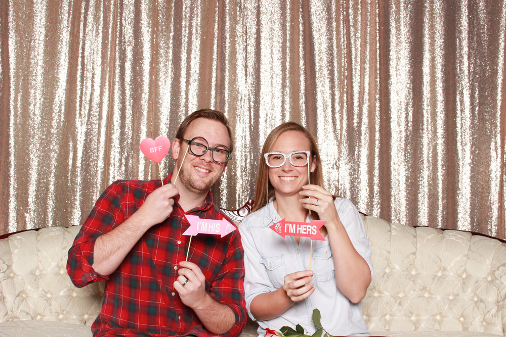 austin photo booth rental oh happy day booth22.jpg