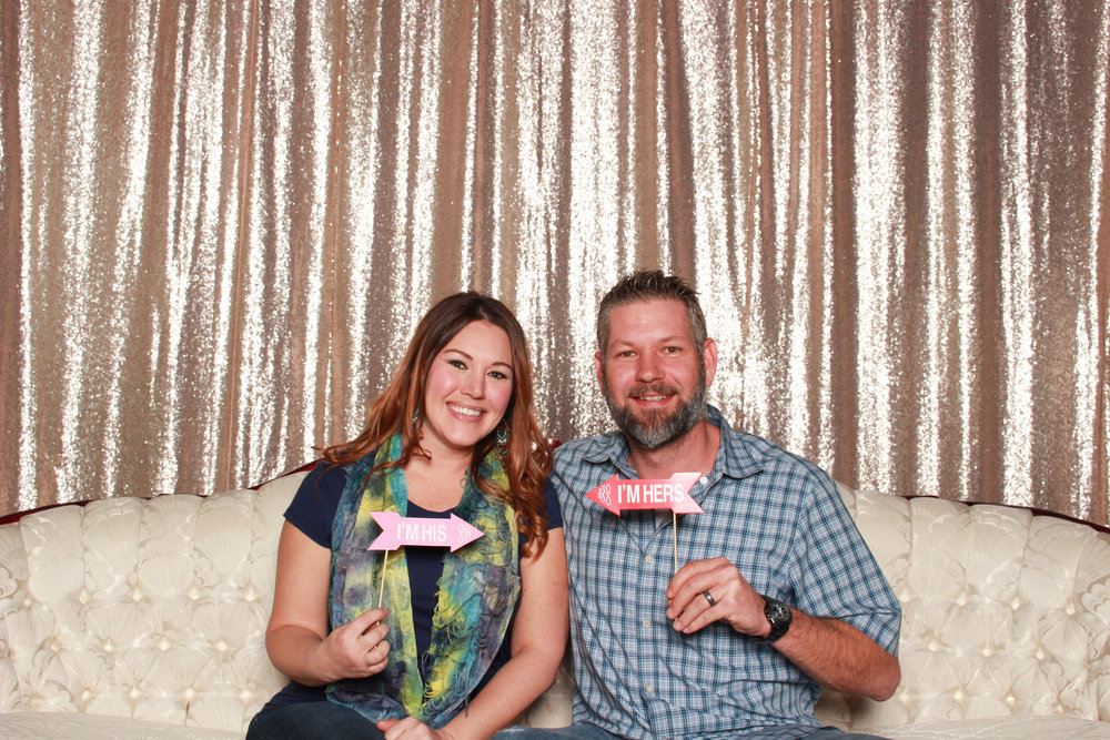 austin photo booth rental oh happy day booth28.jpg
