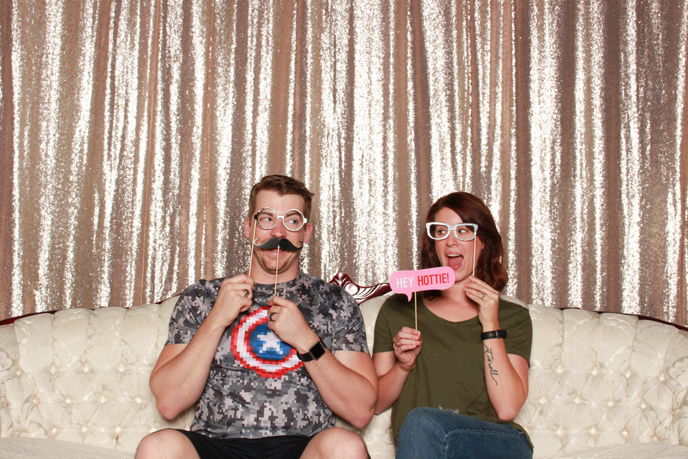 austin photo booth rental oh happy day booth30.jpg