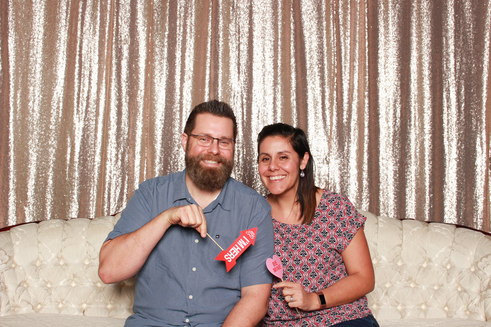 austin photo booth rental oh happy day booth39.jpg