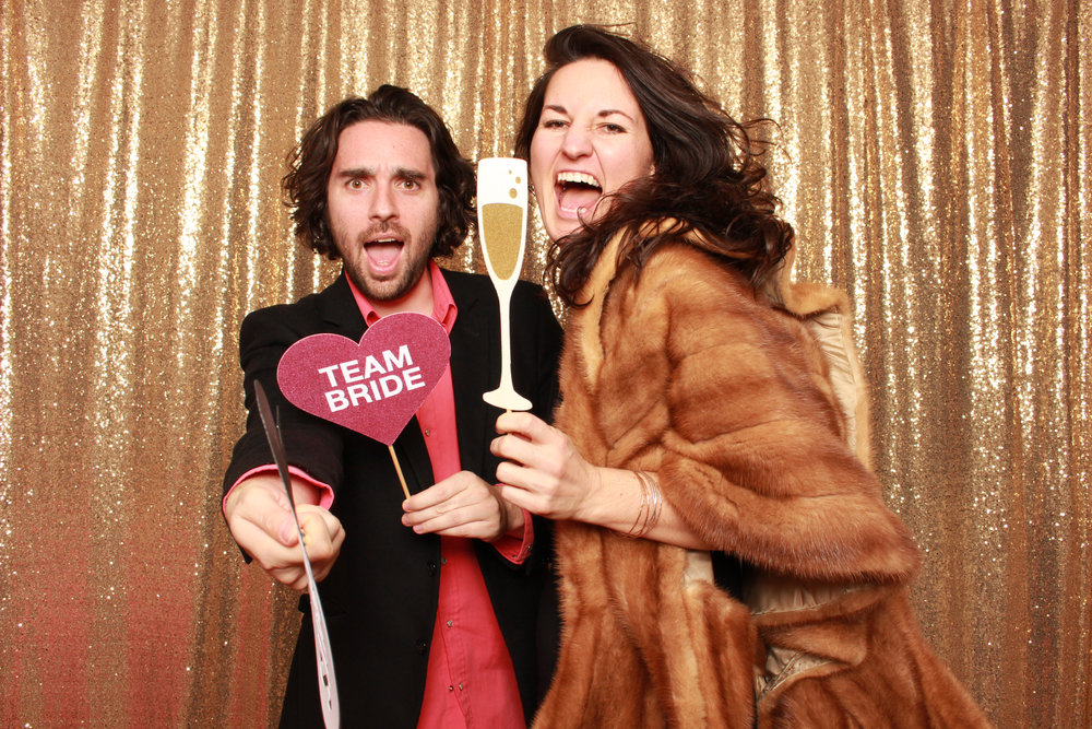 austin photo booth rental - Oh Happy Day Booth-2.jpg