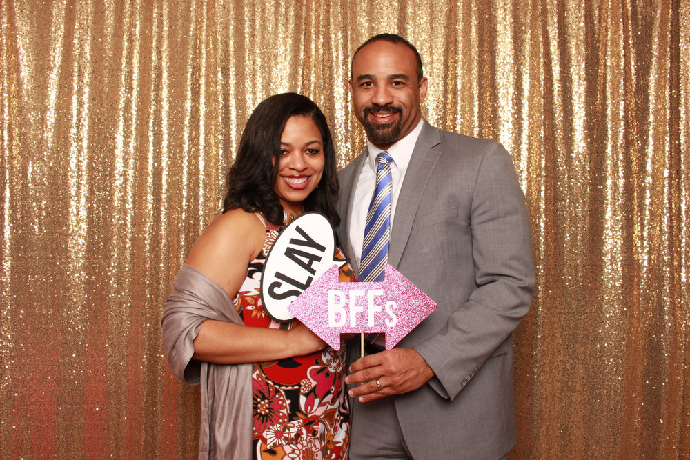 austin photo booth rental - Oh Happy Day Booth-31.jpg