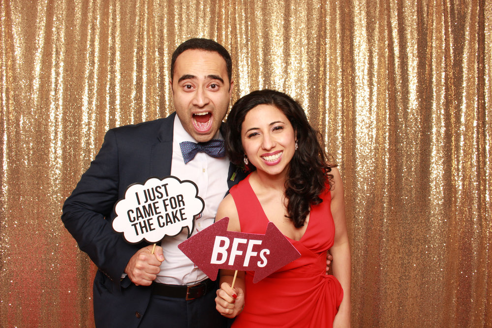 austin photo booth rental - Oh Happy Day Booth-34.jpg