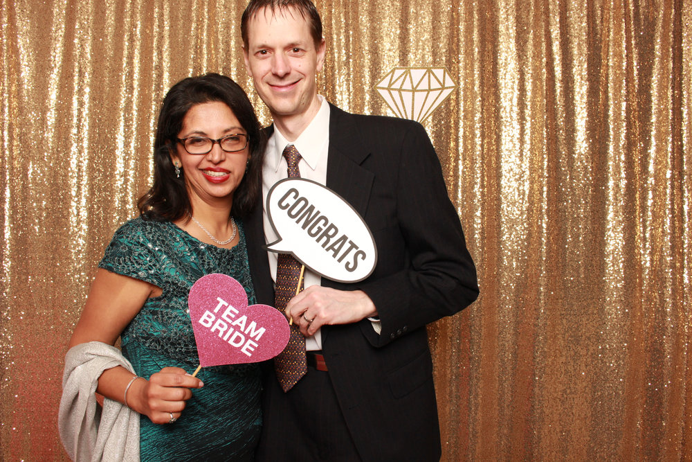 austin photo booth rental - Oh Happy Day Booth-43.jpg