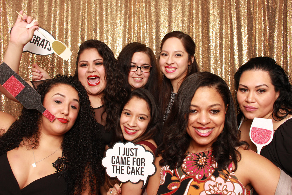 austin photo booth rental - Oh Happy Day Booth-55.jpg