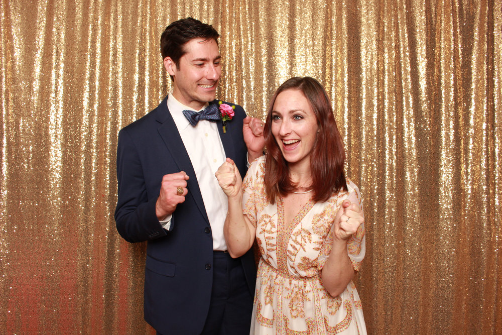 austin photo booth rental - Oh Happy Day Booth-62.jpg