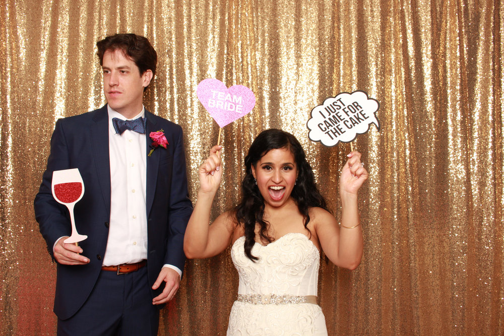 austin photo booth rental - Oh Happy Day Booth-104.jpg
