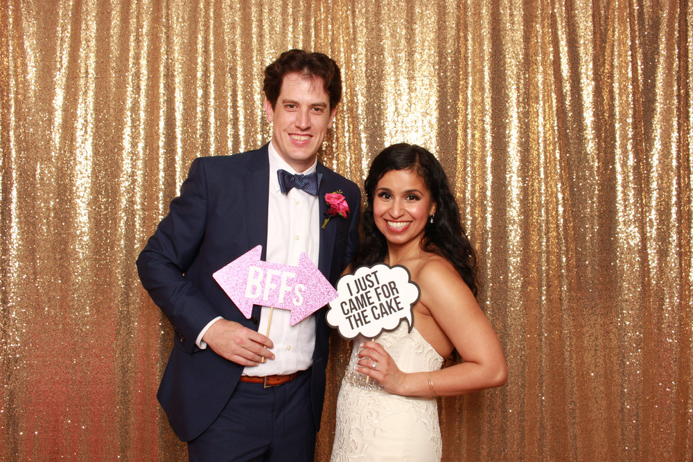 austin photo booth rental - Oh Happy Day Booth-103.jpg