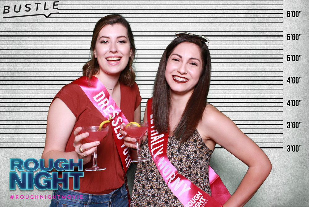 Oh Happy Day Booth - Sony Pictures Rough Night (Austin)-29.jpg