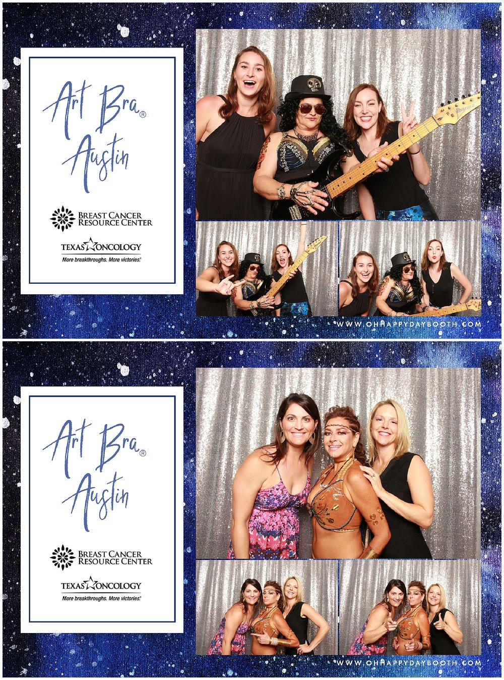 austin wedding photo booth_0010.jpg