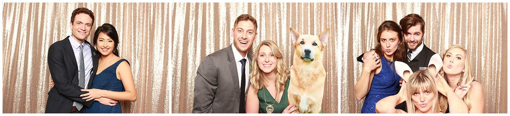austin wedding photo booth_0017.jpg