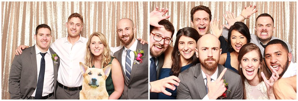 austin wedding photo booth_0018.jpg