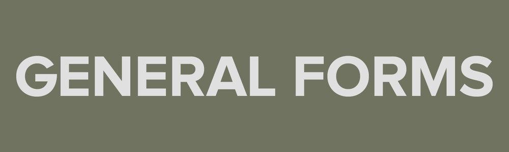 Gen Forms.jpg