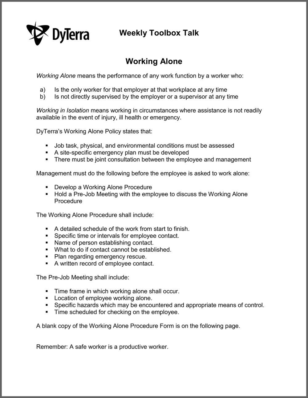 TBT_Working Alone-1.jpg