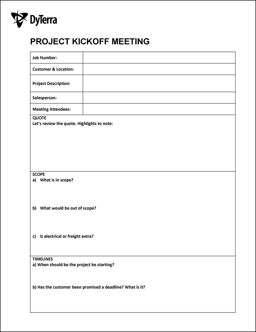 Project Kickoff Meeting Agenda.jpg