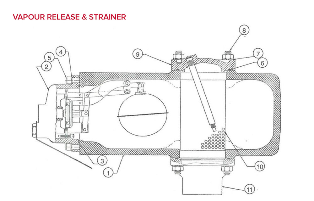 Vapour Release and Strainer.jpg