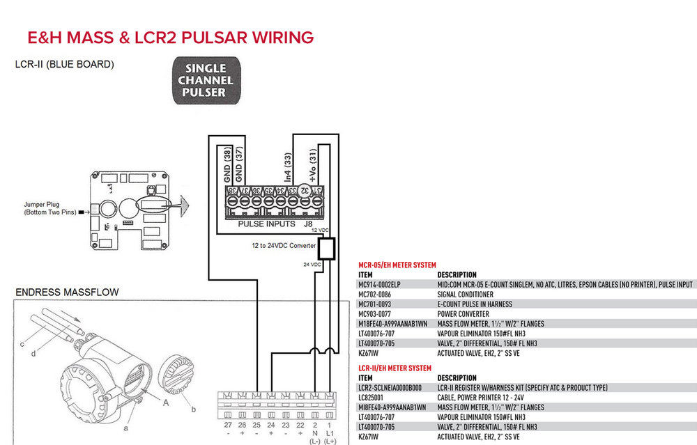 EH Pulsar Wiring_withPARTS.jpg