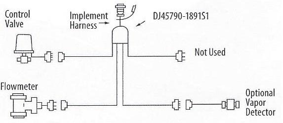 CCS100 cables.jpg