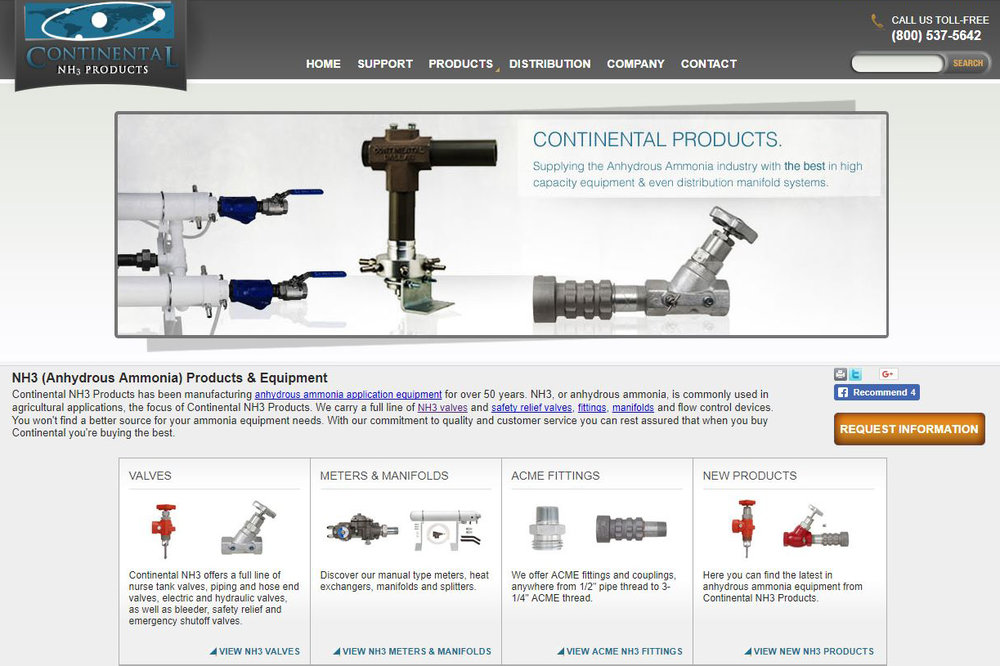 Continental Products Page.jpg