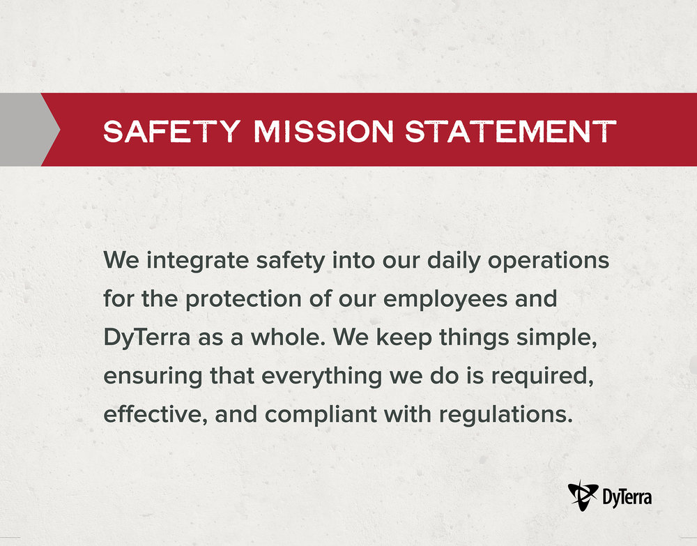 Safety Mission Statement_SMALL.jpg