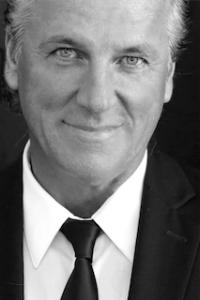 John DeMari
