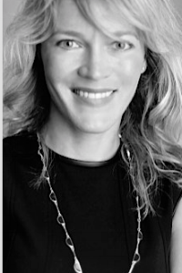 Monika DeMari