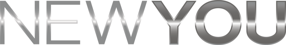 NewYou-Logo_metalgrad.png