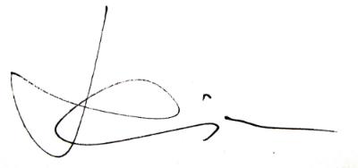 diana_signature