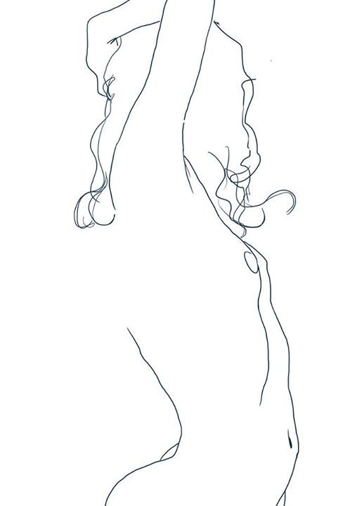nakedgirl.jpg
