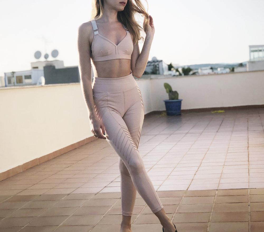 a0aa3da68d6 Bikini by Seafolly