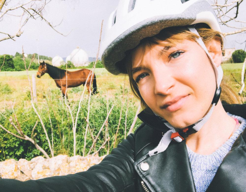 bikerhorse.jpg