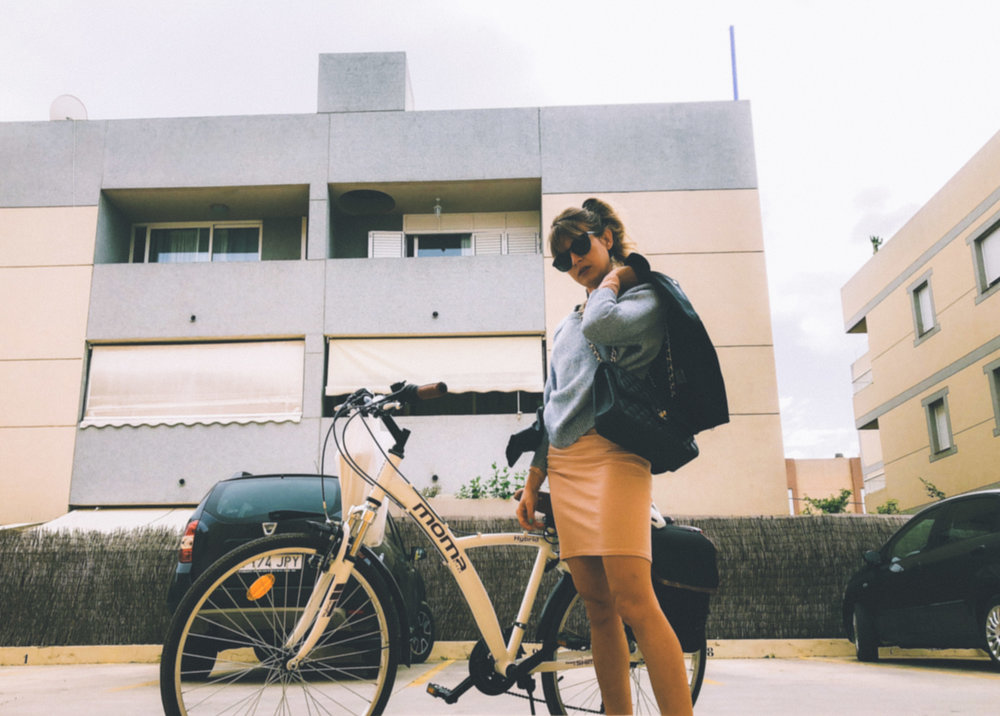 bikerriding.jpg