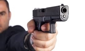 Register Now for our Active Shooter Seminar on February 27, 2016!