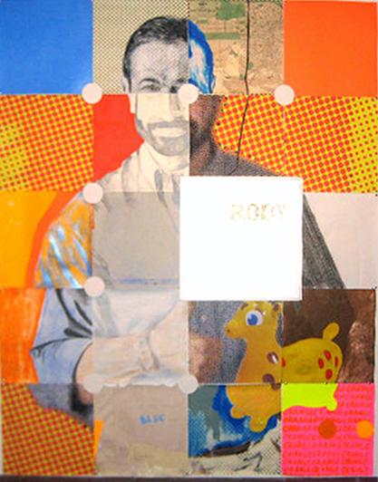 Billy Mays Slapface MGGM 2010 s.jpg