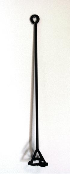 Ai Wei 2 72dpi.jpg