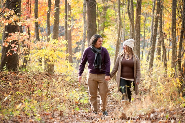 Buffalo River Engagement Photography, Buffalo River Photographer, Engagement Photography
