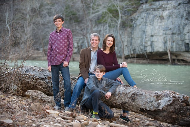 Buffalo River Family Photography, Buffalo River Photographer,