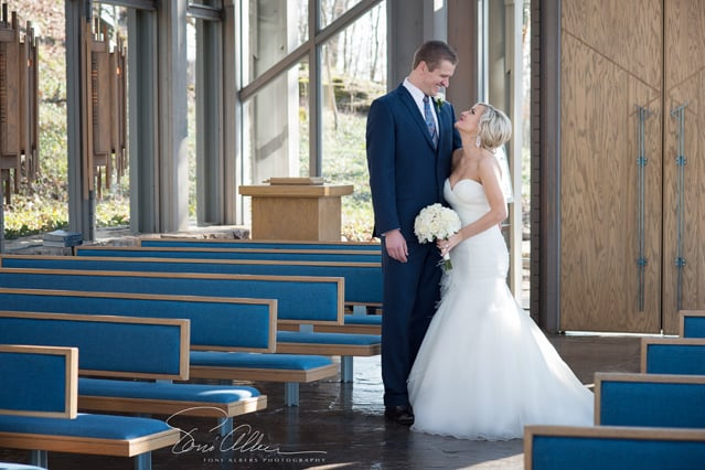 Thorncrown Chapel Weddings, Eureka Springs Wedding Photographer, Wedding Photography