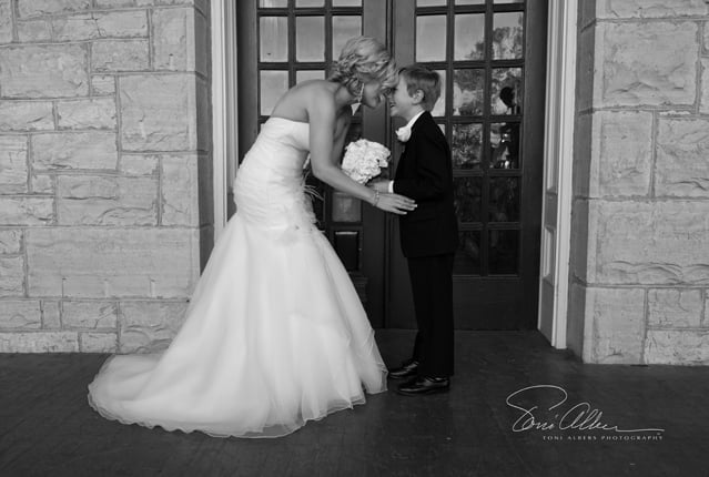 Wedding Photography, Eureka Springs Wedding Photographer, Thorncrown Chapel, Crescent Hotel Wedding Photography