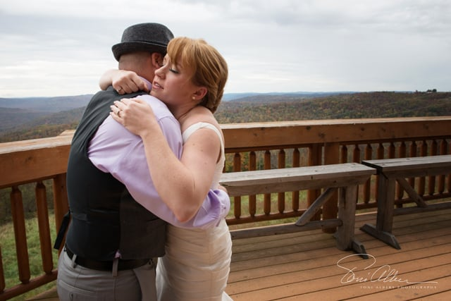 Buffalo National River Wedding, Buffalo Outdoor Center, Buffalo River Wedding Photographer