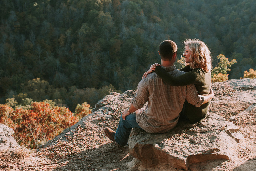 Romantic Stories   Couples Sessions